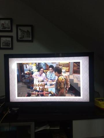 TV Sony Bravia Lcd 40
