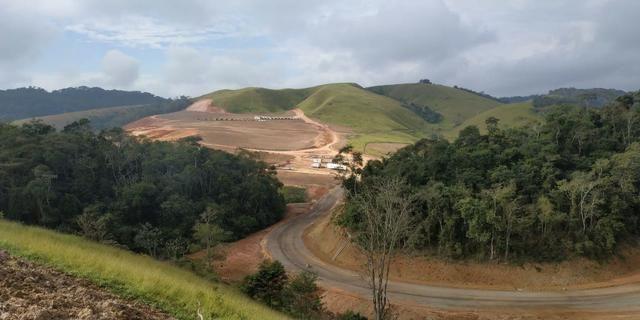 Cadastro Reserva do Valle Fase 2 - Foto 12