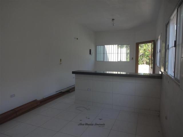 Casa Caraguatatuba Massaguaçu! - Foto 12