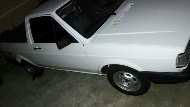 Saveiro CL 89 - Foto 14