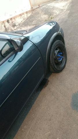 Corsa Hatch 1.0 Super 98 - Foto 7