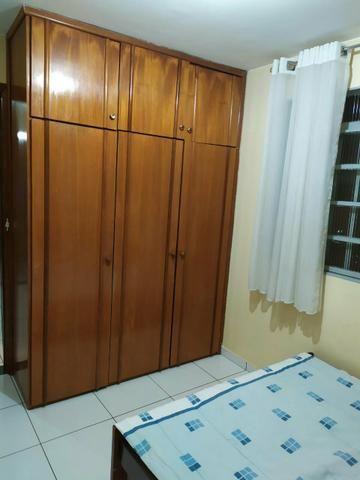 Sobrado de 3 quartos Samambaia Norte - Foto 9
