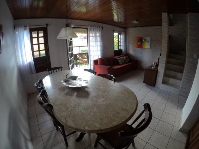 Casa em Condomínio em Gravatá Ref.035 - Foto 19