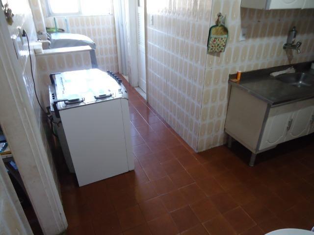 Ótimo apartamento com 3 quartos e 2 vagas, Praça Seca - Foto 15