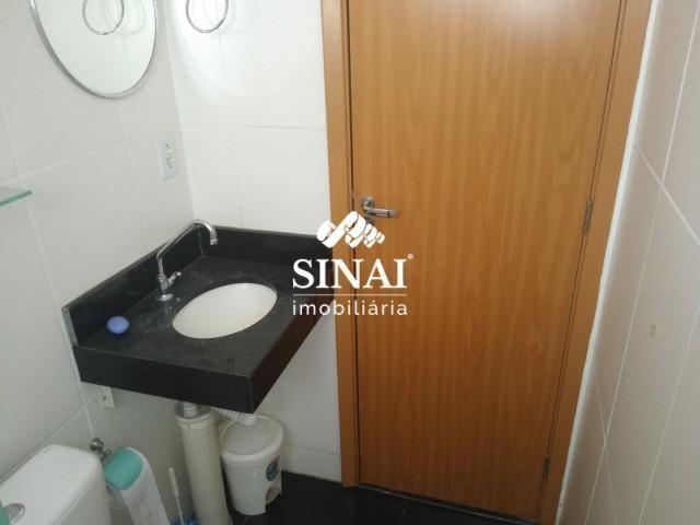 Apartamento - PARADA DE LUCAS - R$ 205.000,00 - Foto 14