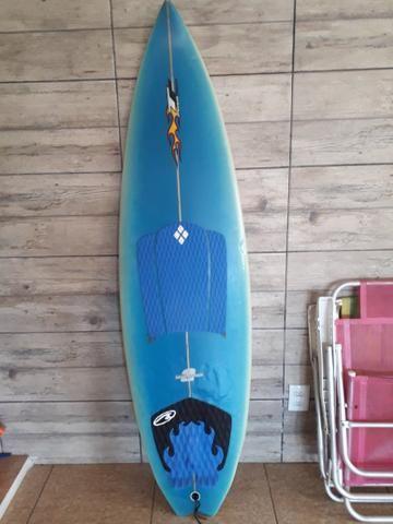 Prancha de Surfe 5'11