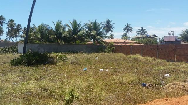 Terreno em Porto do Sauípe/Bahia
