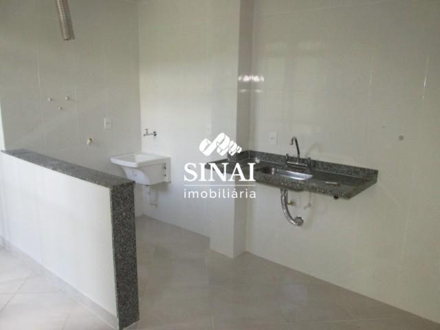 Apartamento - VISTA ALEGRE - R$ 1.500,00 - Foto 11