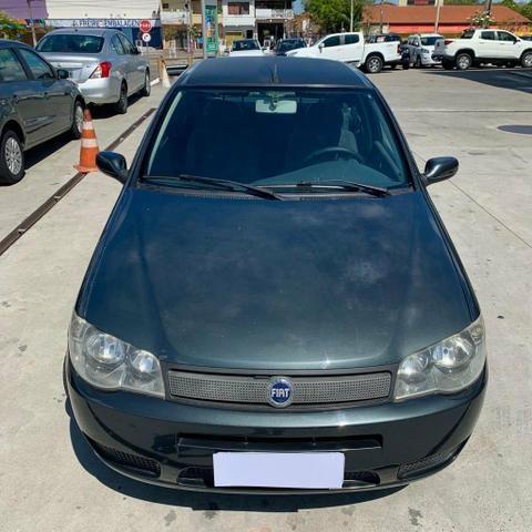 Fiat palio celebration completo R$ 11.990 - Foto 3