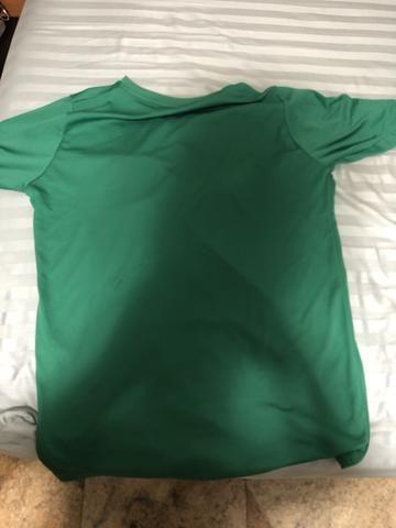 Camisas- Estilo torcedor - Foto 4