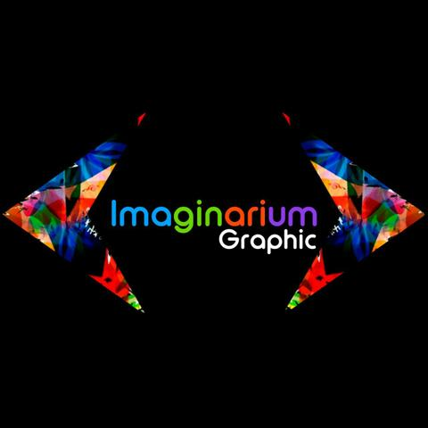 Designer gráfico free lance