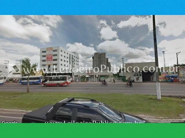 Ananindeua (pa): Apartamento hudme czxzw