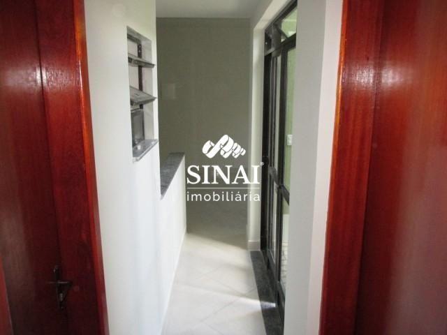 Apartamento - VISTA ALEGRE - R$ 1.500,00 - Foto 5