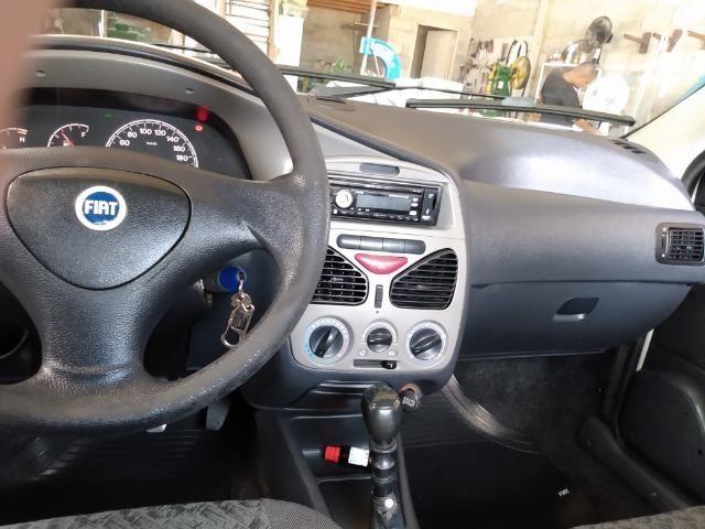 Caminhonete Fiat Strada, ótimo Estado ,Comprar e Rodar .Fire-1.4 - Foto 5