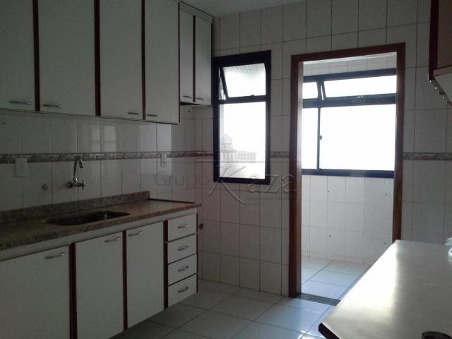 Apartamento / Padrão - Jardim das Industrias   Piazza San Marco - Foto 5