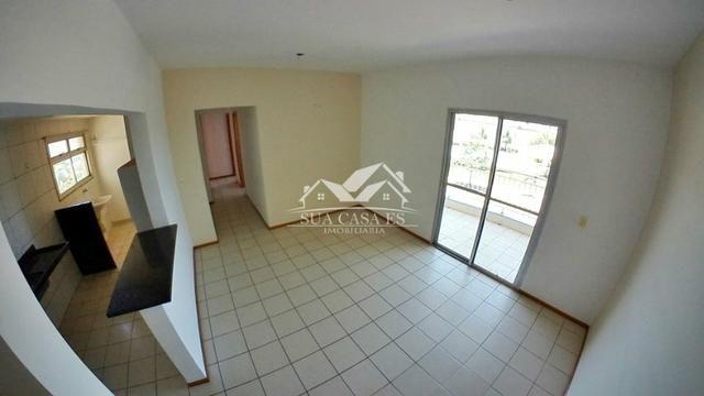 Apto 3 quartos com suíte no Condomínio Itaúna Aldeia Parque em Colina de Laranjeiras - Foto 2