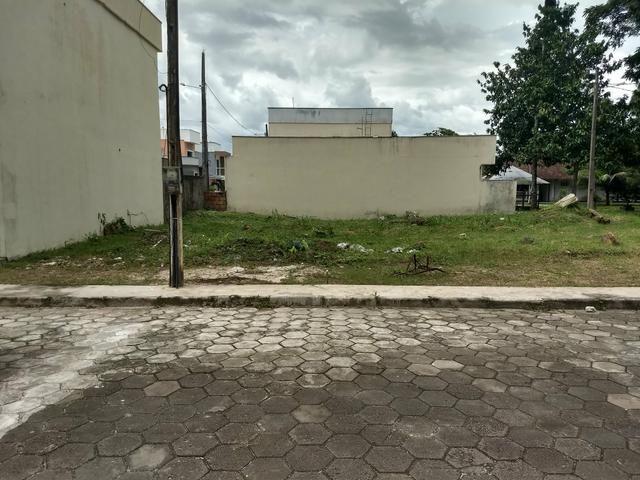 Terreno condomínio fechado - Foto 2