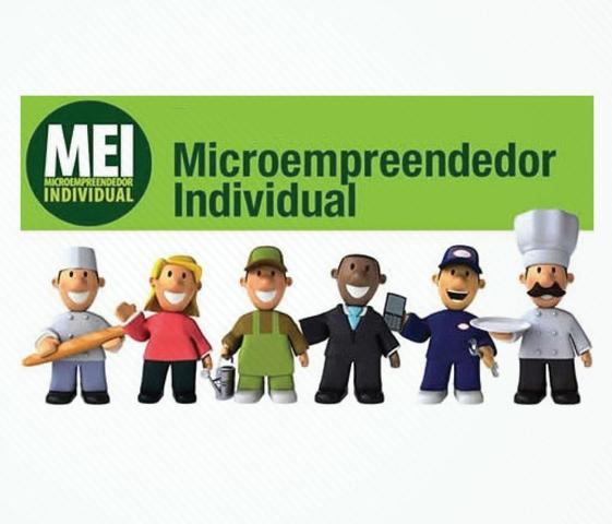 Contabilidade MEI - Microempreendedor Individual - Foto 2