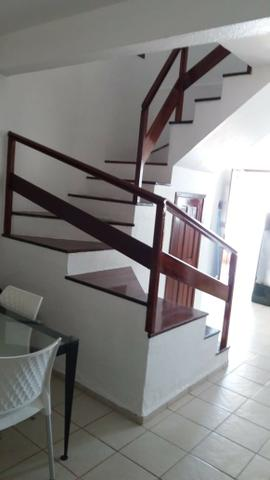 No Porto das Dunas, Casa em condomínio com 2 quartos, Piscina e Deck - Foto 3