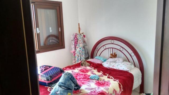 Casa 3 dormitórios - Foto 15