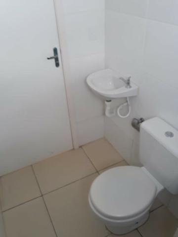 Apartamento com 2 quartos na Zona Sul - VD-0983 - Foto 3