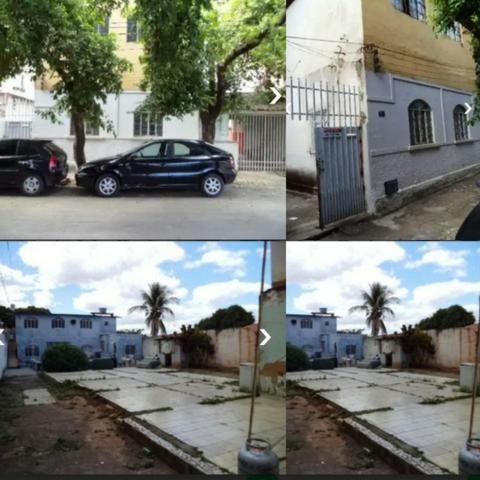 Casa/ lote - Foto 6