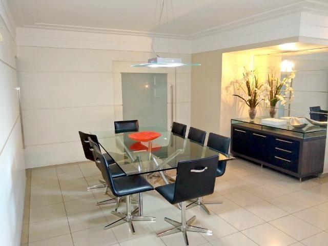 Apartamento para vender no Bessa com 04 suítes - Foto 10