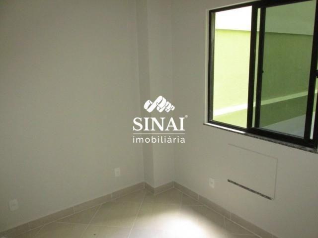 Apartamento - VISTA ALEGRE - R$ 1.500,00 - Foto 8