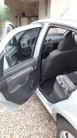 Chevrolet Prisma 1.4 Maxx - Foto 6