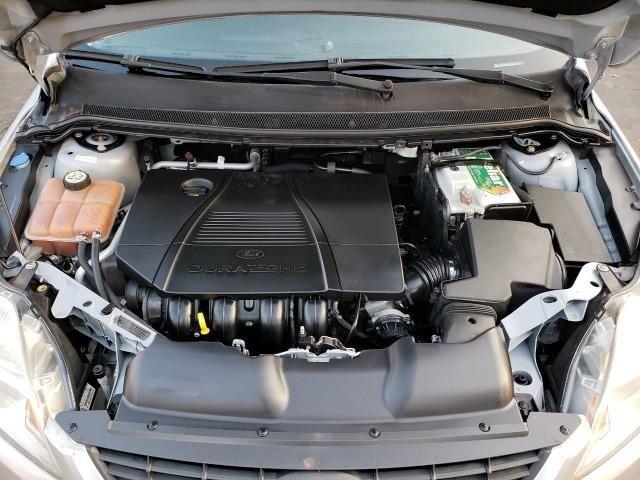 Focus Sedan Automático - Foto 7