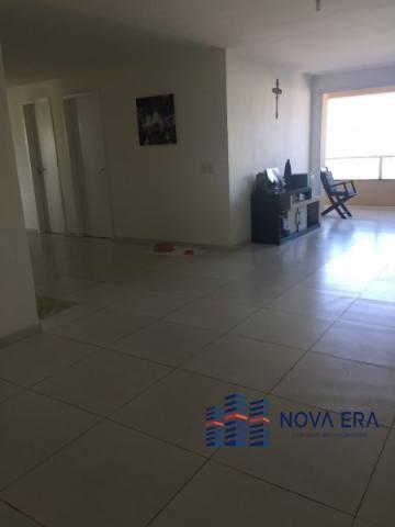 Condominio Allambra - Cocó - Foto 3