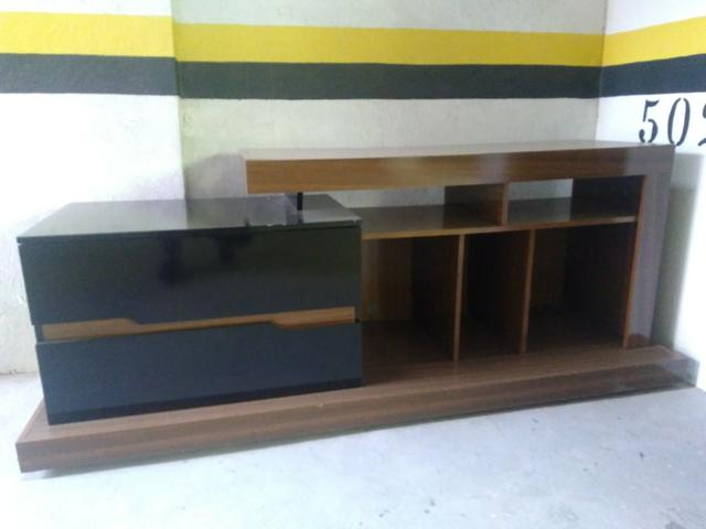 Vendo estante rack - Foto 2