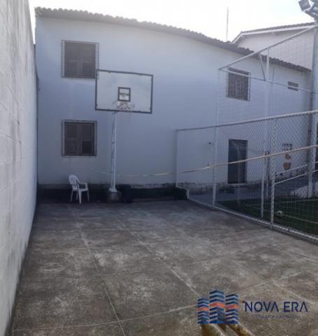 Casa Duplex Granja Lisboa - Foto 9
