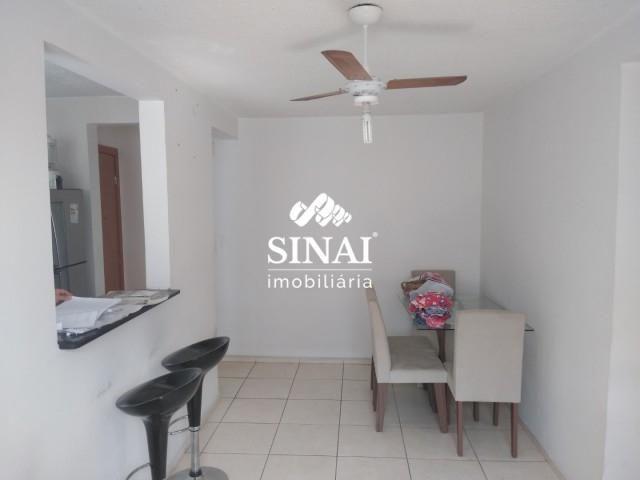 Apartamento - PARADA DE LUCAS - R$ 205.000,00 - Foto 2