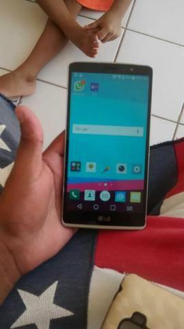 Vendo LG G4 Stylus 16gb - Foto 2