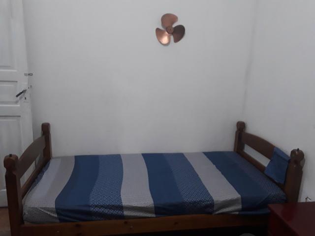 Alugo vaga em curicica R$ 400,00 diaria 50,00 proximo ao projac - Foto 3