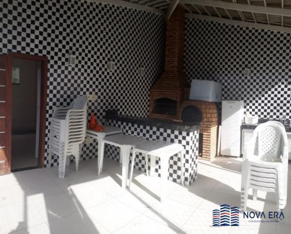 Casa Duplex Granja Lisboa - Foto 11