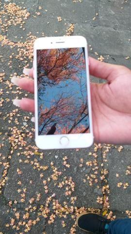 IPhone 7 R$1200 - Foto 4