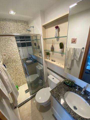 Apartamento no NYC palhano - vende ou troca -com proprietario R$395.000,00 - Foto 12