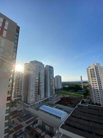 Apartamento no NYC palhano - vende ou troca -com proprietario R$395.000,00 - Foto 14