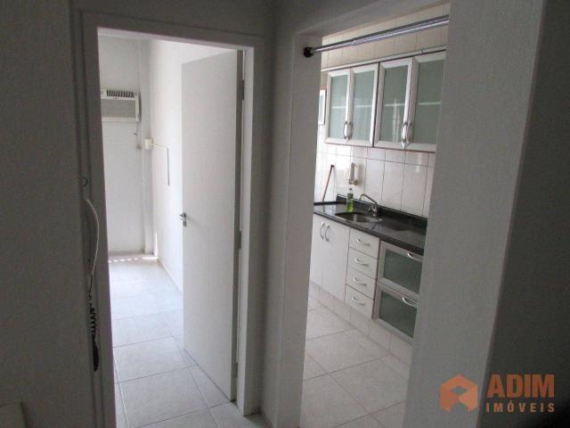 Apartamento à venda, 52 m² por R$ 340.000,00 - Centro - Balneário Camboriú/SC - Foto 4
