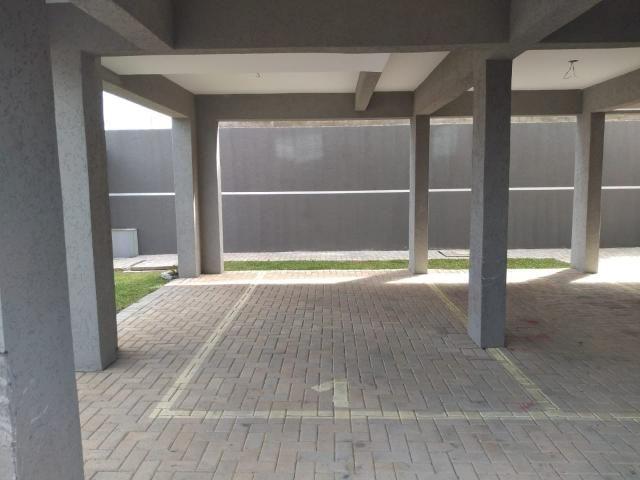 :Apartamento pronto para morar excelente localização - Foto 6