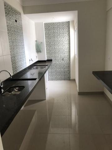 Vendo apartamento abadia Uberaba - Foto 3