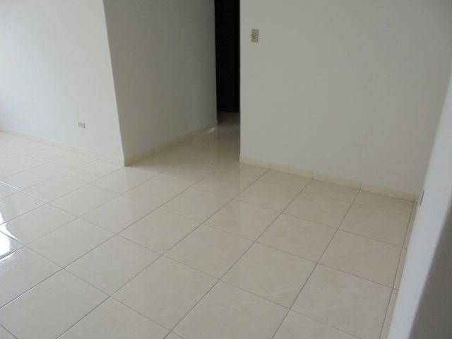 Apartamento para alugar com 3 dormitórios em Jd novo horizonte, Maringá cod:60110002546 - Foto 12