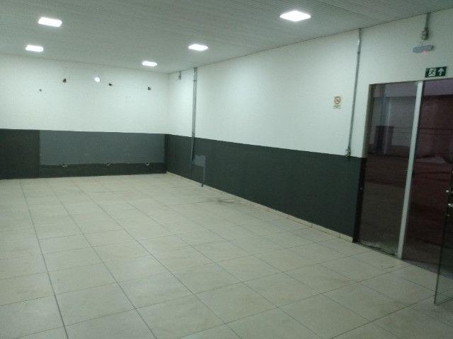 Alugamos Galpão 1.400m² em Marituba - Foto 8
