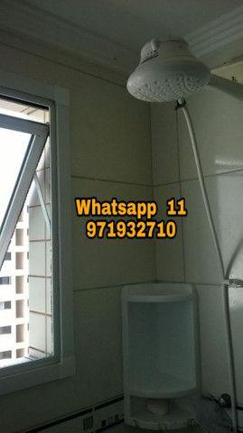 Promoção de 23 à 26/11 total 500 reais  - Foto 13