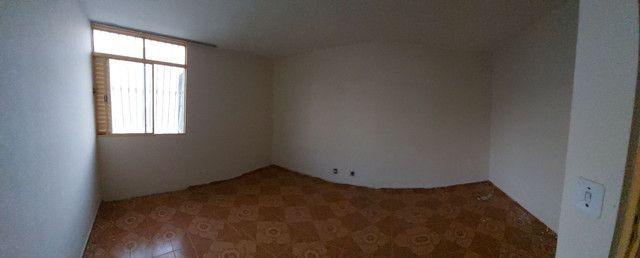 Apartamento 3 quartos 2º andar (Agio) - Foto 10