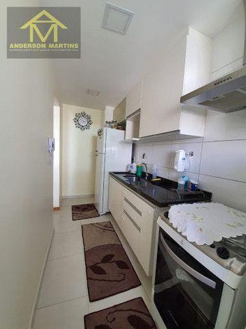 Cód: 16516 AM Apartamento de 2 quartos no Ed. Costa Fortuna - Foto 4
