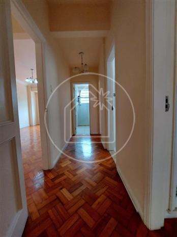 Apartamento à venda com 3 dormitórios em Copacabana, Rio de janeiro cod:889265 - Foto 12