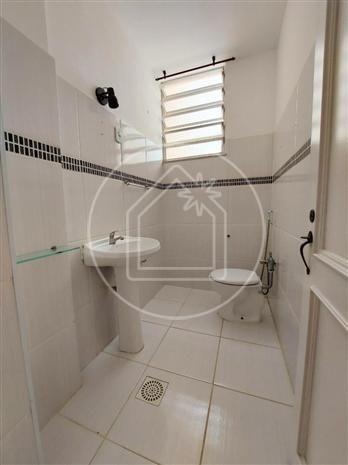 Apartamento à venda com 3 dormitórios em Copacabana, Rio de janeiro cod:889265 - Foto 16